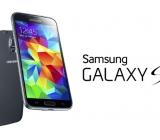 Nguyên nhân nào dẫn đến việc Galaxy S5 bị chậm