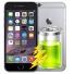 Phương pháp khắc phục iPhone 6/6s pin ảo và tụt pin nhanh chóng
