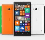 Những lỗi thường xuyên xuất hiện trên các sản phẩm Nokia Lumia
