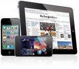 Hướng dẫn tải và cài game trên iPhone iPad