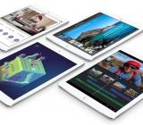 Hướng dẫn tải game trên iPad Air 2