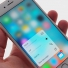 Hướng dẫn sửa lỗi iPhone 6/6s bị đơ cảm ứng