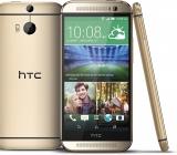 HTC One M8 và những lỗi bạn thường hay mắc phải