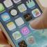 Mẹo khắc phục iPhone 5/5s bị loạn cảm cứng đơn giản