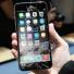 Mặt kính iPhone 6/6s có dễ bị trầy xước không?