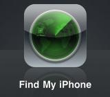 Làm thế nào để có thể tìm iPhone bị mất