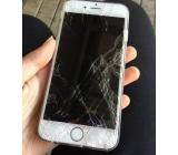Thông tin giá thay mặt kính iPhone 6