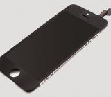 Cách phân biệt mặt kính iPhone chính hãng