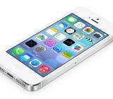 Khi iPhone 5 không tự tắt màn hình ta nên làm gì?