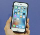 Một số cách giúp bạn dùng iPhone tốt hơn