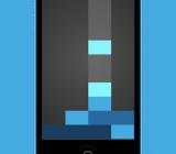 Tựa game hay đinh đám cho iPhone 6