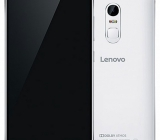 Lenovo A7010 và Vibe X3 ấn tượng ngày ra mắt tai Việt Nam