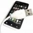 Sửa lỗi Xiaomi Redmi Note 3 Pro không thể kết nối