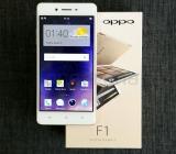 Có nên mua điện thoại Oppo hay không dùng tốt không?