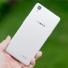 Oppo R7 Lite - smartphone siêu mỏng với giá cực mềm