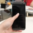 Mẹo sửa lỗi HTC One M8 bị sập nguồn cực hiệu quả