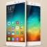 Siêu phẩm Xiaomi Mi Note Pro có giá bao nhiêu?