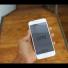 Khắc phục tình trạng treo logo trên HTC One M9