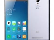 Địa chỉ uy tín để thay màn hình Redmi Note 3 Pro