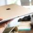 Sửa lỗi iPad 4 vô hiệu hóa kết nối iTunes