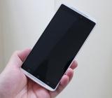 Điện thoại Lenovo A7010 giá rẻ có nên dùng không