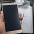 Bảng chi tiết hướng dẫn dùng Redmi Note 3 Pro
