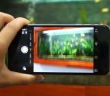 Khắc phục lỗi camera trên iPhone 6