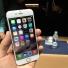 Khắc phục iPhone 6/6S bị phóng to màn hình
