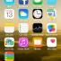Màn hình iPhone 6 và 6 Plus thực sự rất rất dễ trầy xước