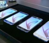 5 lý do nên chọn mua Galaxy S6