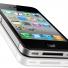 Cách khắc phục iPhone 4S hỏng nút gạt rung