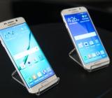 Đơn đặt hàng Galaxy S6 và S6 Edge gấp 4 lần so với Galaxy S5