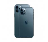 Độ vỏ iPhone 11 Pro