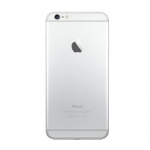 Độ vỏ iPhone 5S