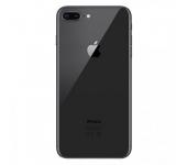 Độ vỏ iPhone 7 Plus