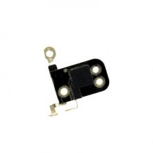 Thay anten bluetooth iPhone 6 Plus
