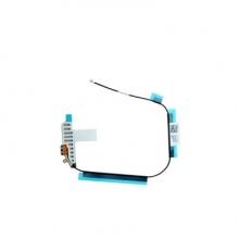 Thay Anten sóng iPad Air 2 3G A1567