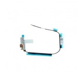 Thay Anten sóng iPad mini 2 3G (A1490, A1491)