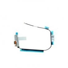 Thay Anten sóng iPad mini 3 3G A1600