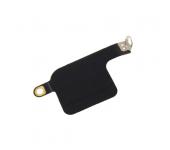 Thay anten sóng iPhone 5