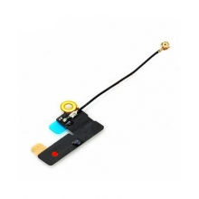 Thay anten sóng iPhone SE