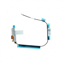 Thay Anten WiFi iPad Air 2 3G A1567