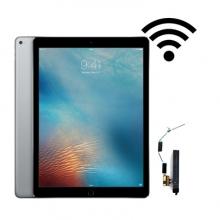 Thay Anten WiFi iPad Pro 12.9 2015 3G A1652