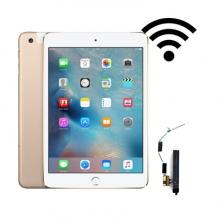 Thay Anten WiFi iPad Pro 9.7 2016 3G (A1674, A1675)
