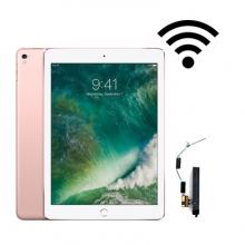 Thay Anten WiFi iPad Pro 9.7 2016 WiFi A1673