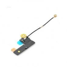 Thay Anten WiFi/ Sóng iPhone 6s Plus