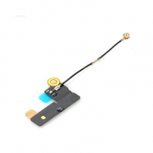 Thay Anten WiFi/ Sóng iPhone SE
