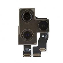 Thay camera iPhone 11 Pro