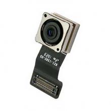 Thay camera iPhone SE