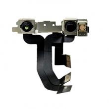 Thay Camera trước iPhone 12 Mini